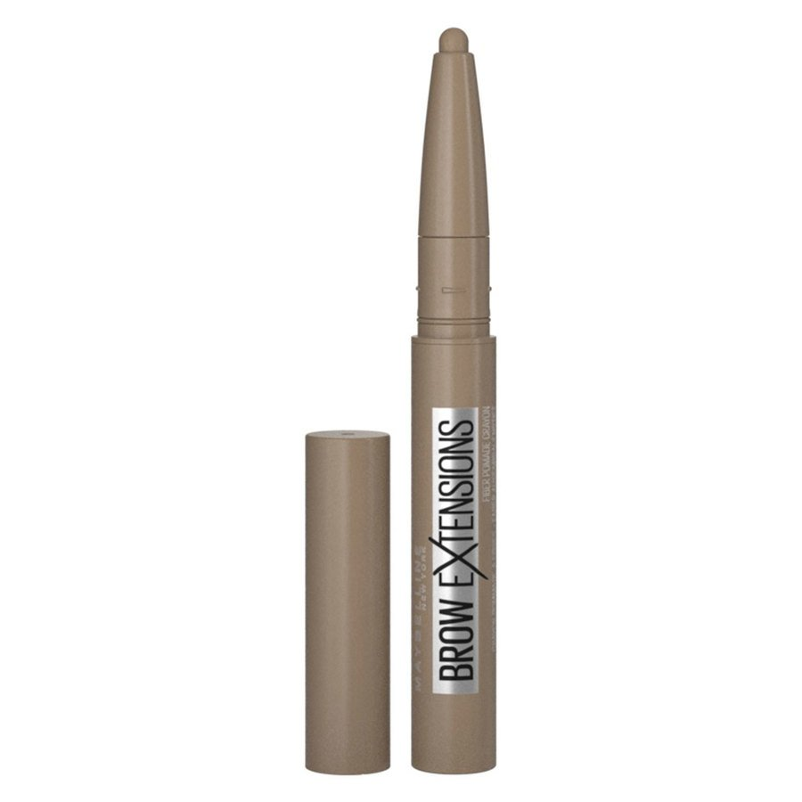 Maybelline Brow Extensions (0,4 g), 01 Blonde
