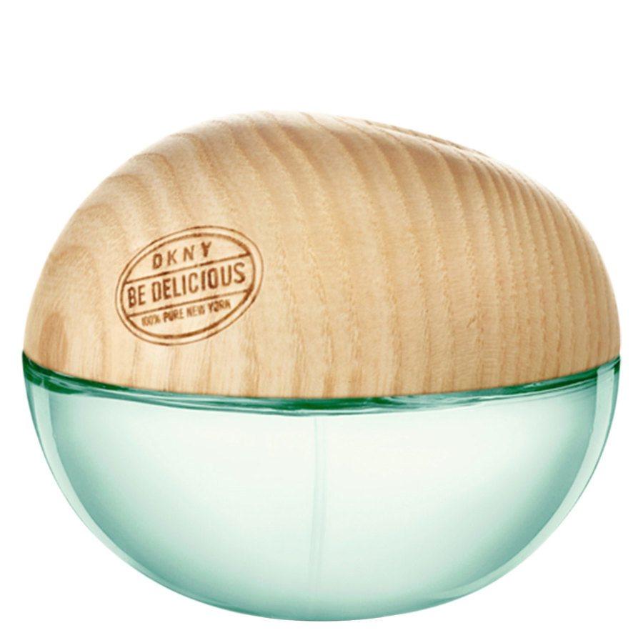 DKNY Be Delicious Coconuts About Summer Eau De Toilette 50ml