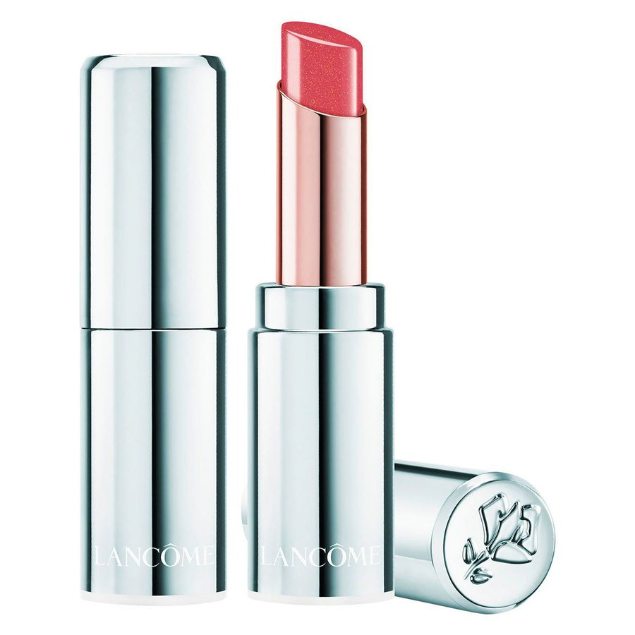 Lancôme Mademoiselle Balm Tinted Hydrating Lipstick (3.2 g), 003