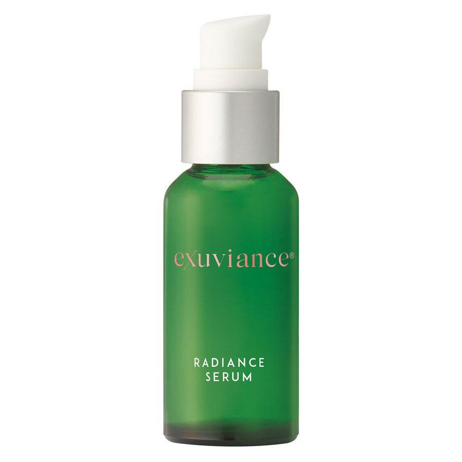 Exuviance Radiance Serum 30ml