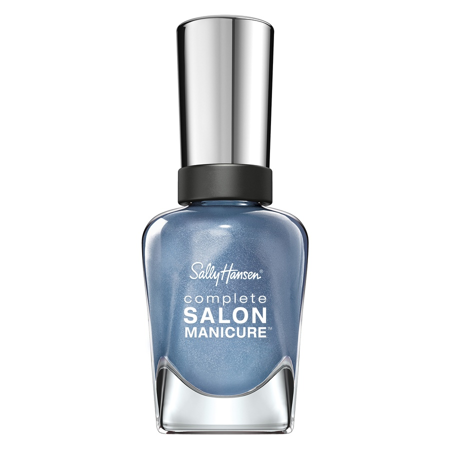 Sally Hansen Complete Salon Manicure #538 Spirit Animal (14,7 ml)