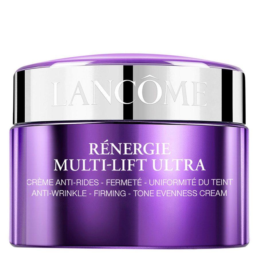 Lancôme Rénergie Multi-Lift Ultra Day Cream (30ml)