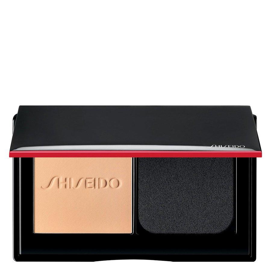 Synchro Skin Self-Refreshing Custom Finish Foundation 160 Shell (10 g)