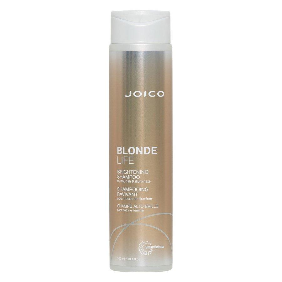 Joico Blonde Life Brightening Shampoo (300 ml)