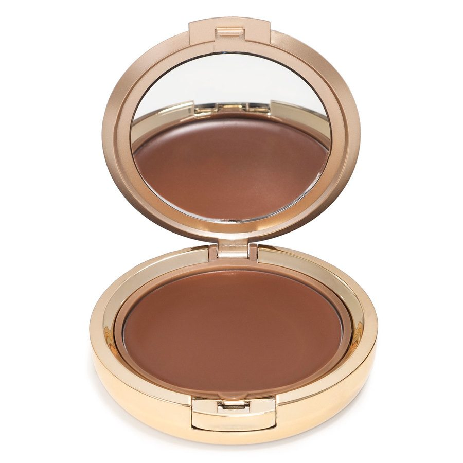 Milani Cream To Powder Makeup, Cocoa Mocha 04 (7,9 g)