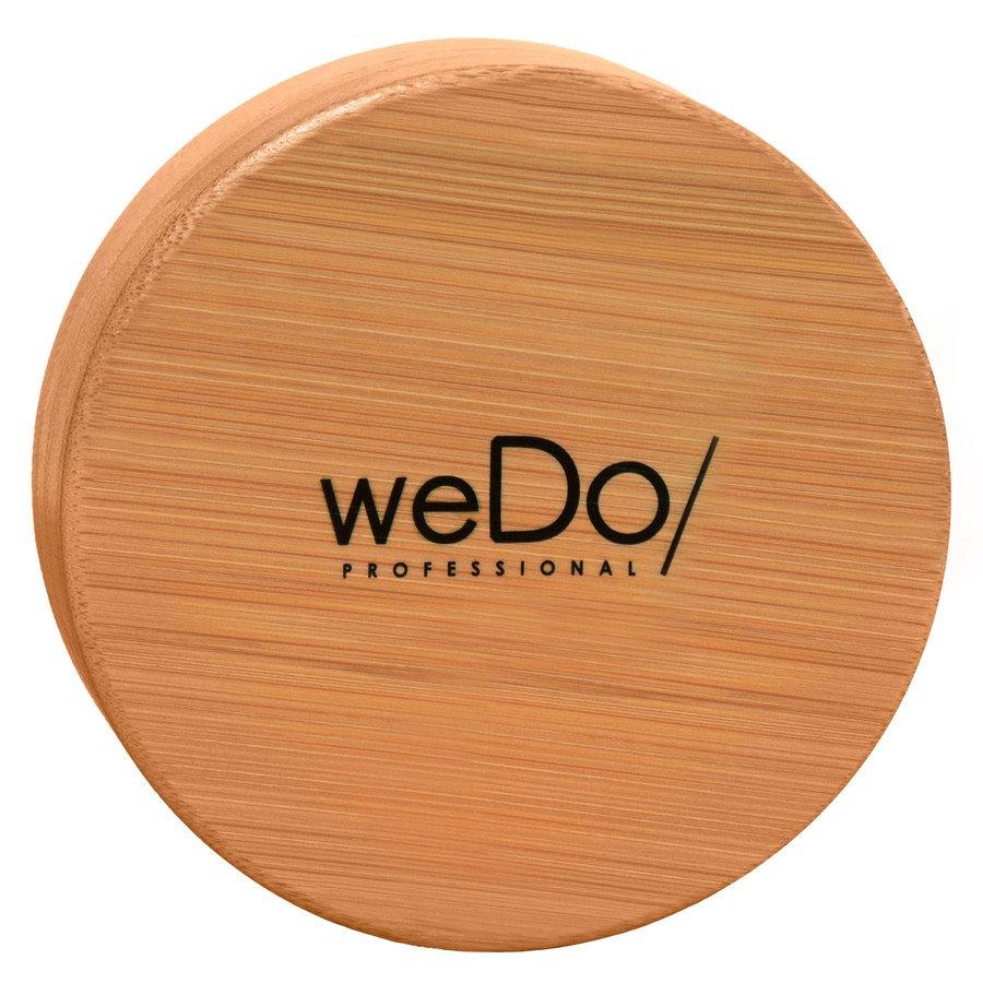 weDo/ No Plastic Shampoo Bar Holder (1 szt.)