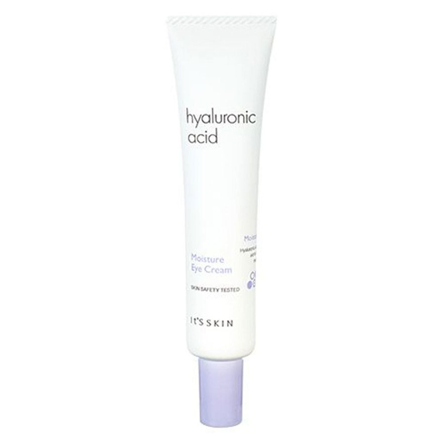 It's Skin Hyaluronic Acid Moisture Eye Cream (25 ml)