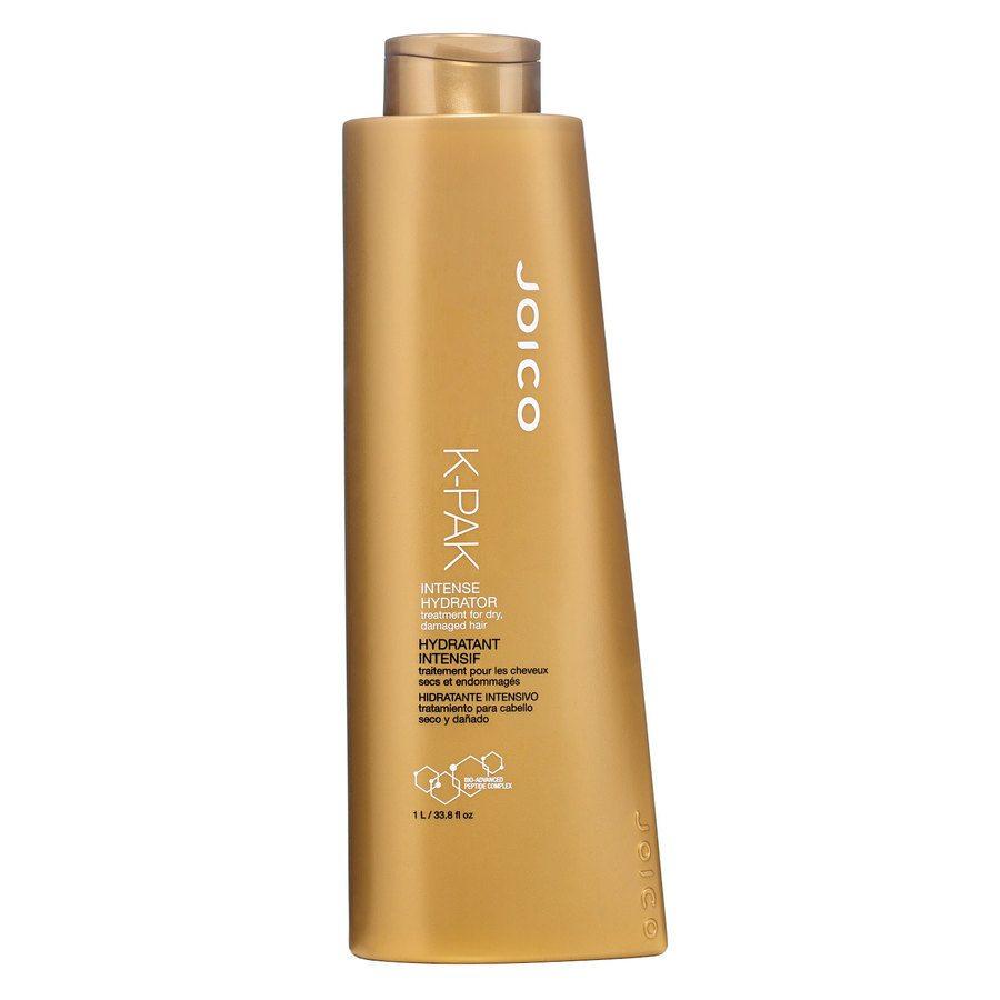 Maska do włosów Joico K-PAK Intense Hydrator Treatment (1l):