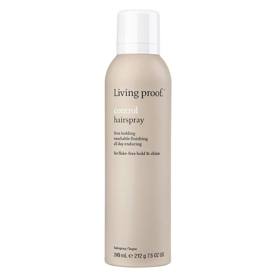 Living Proof Control Hairspray 249ml