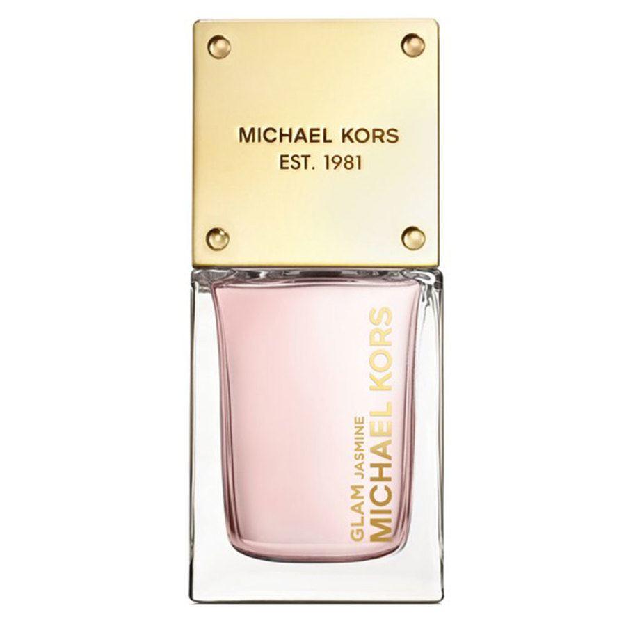 Michael Kors Glam Jasmine Woda Perfumowana (30ml)