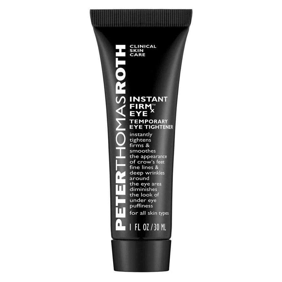 Peter Thomas Roth Firmx Instant Firm Eye Tightener (30 ml)