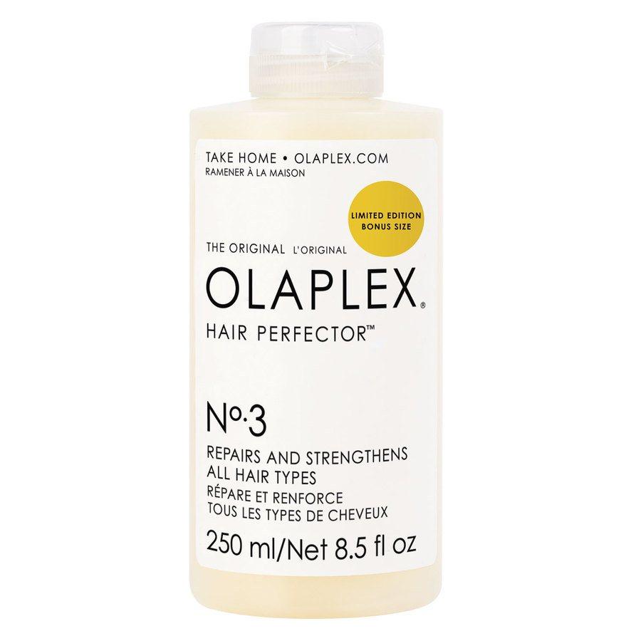 Olaplex No. 3 Hair Perfector 250ml