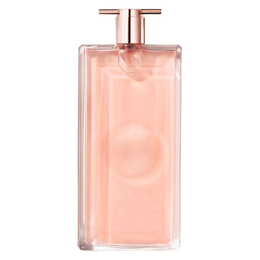 Lancôme Idôle Woda Perfumowana (50 ml)