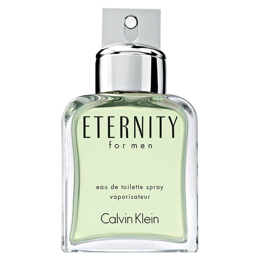 Calvin Klein Eternity Woda Toaletowa For Men (50 ml)