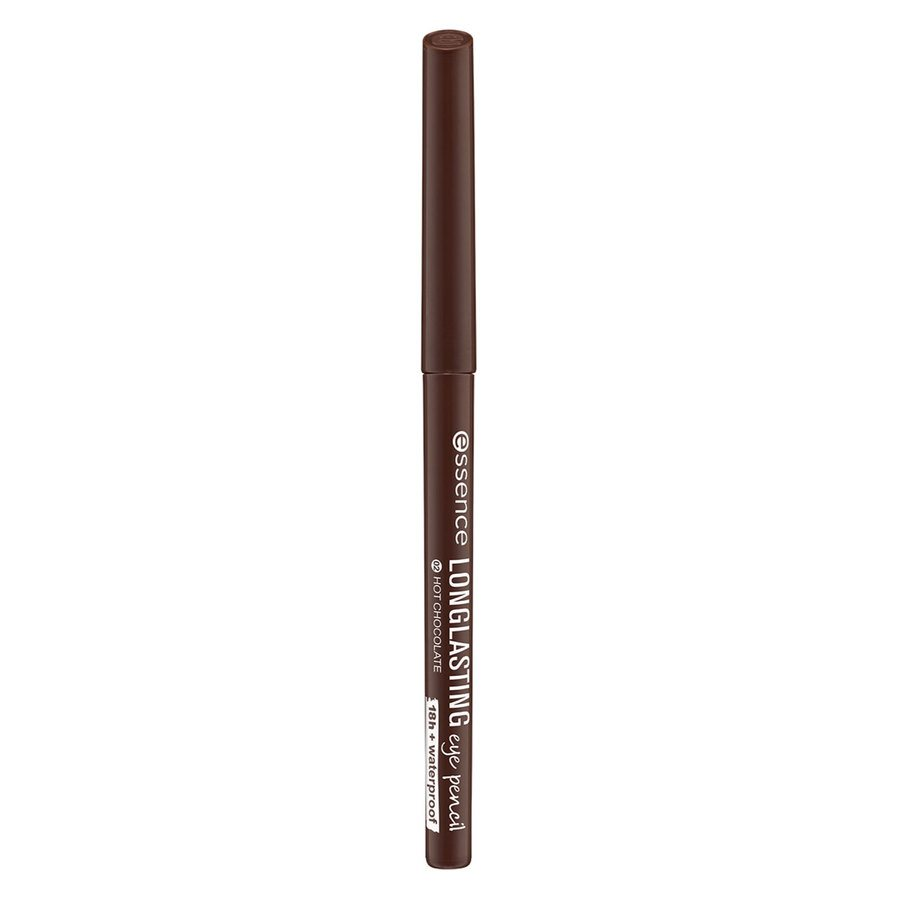 essence Long Lasting Eye Pencil 0,28g, 02