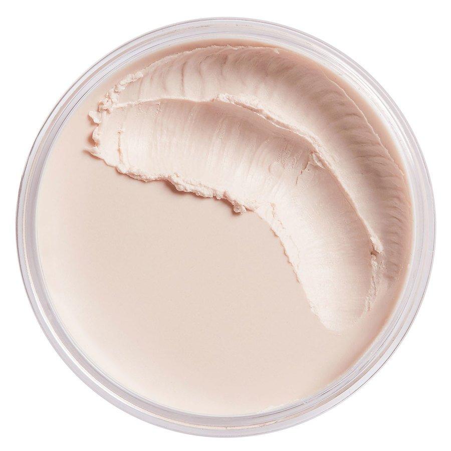 Makeup Revolution Conceal & Fix Pore Perfecting Primer (20 g)