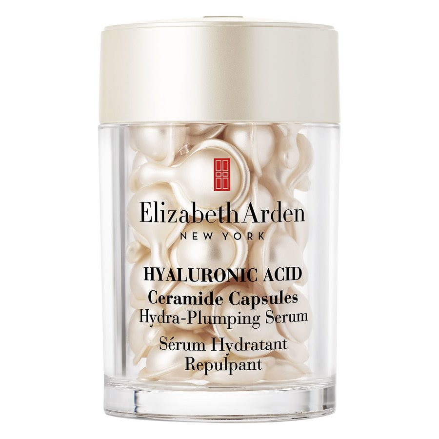 Elizabeth Arden Ceramide Capsules Hyaluronic Acid, 30 szt.