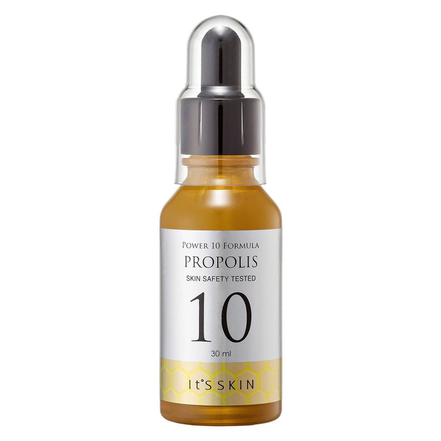 It'S Skin Power 10 Formula Propolis (30 ml)