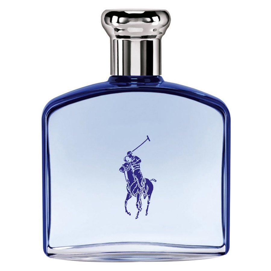 Ralph Lauren Polo Ultra Blue Woda Toaletowa (75 ml)