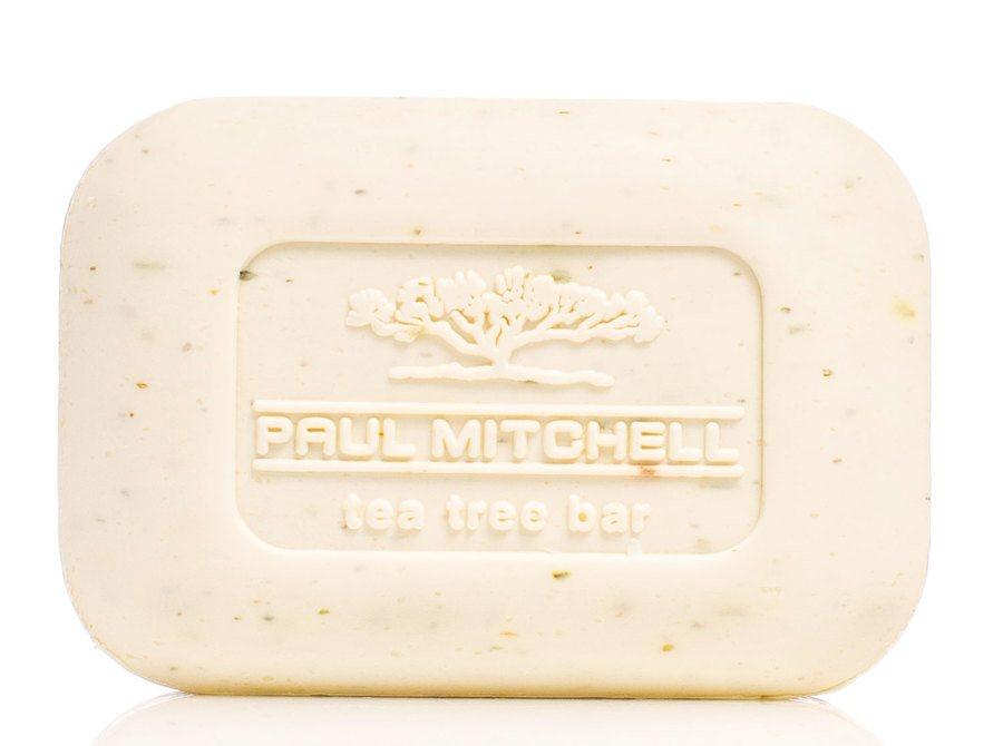 Paul Mitchell Tea Tree Body Bar Soap (150 g)