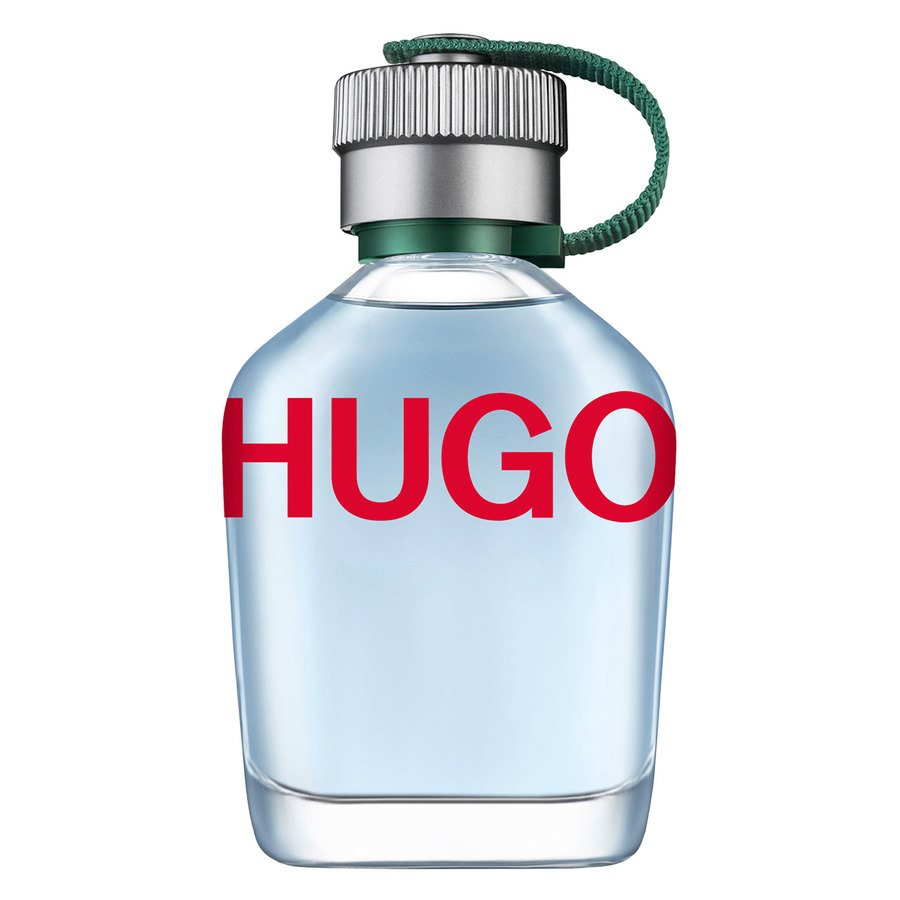 Hugo Boss Man Woda Toaletowa (75 ml)