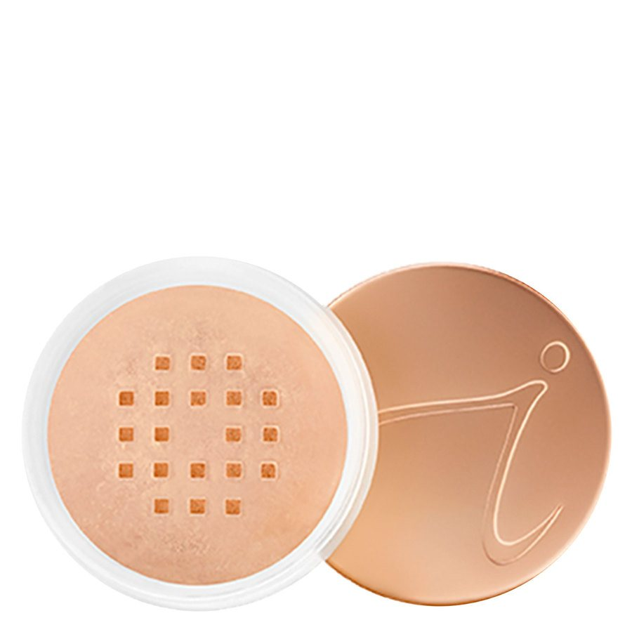 Jane Iredale Amazing Base Loose Mineral Powder SPF 20 (10,5 g), Radiant