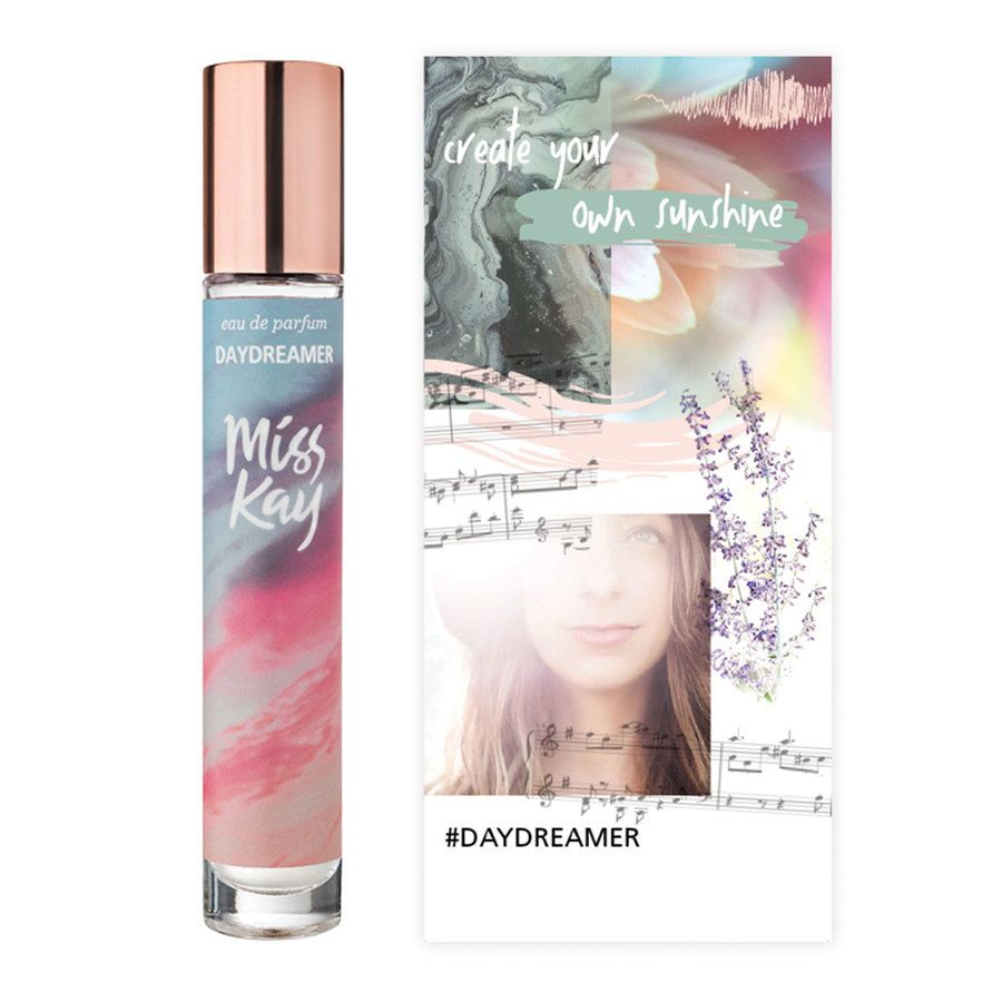 Miss Kay Daydreamer Woda Perfumowana (25 ml)