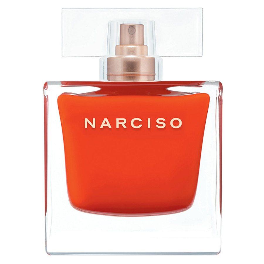 Narciso Rodriguez Narciso Rouge Woda Toaletowa Rouge (50 ml)