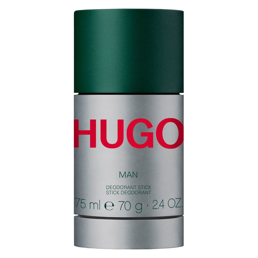 Hugo Boss Man Green Dezodorant Stick (75 ml)