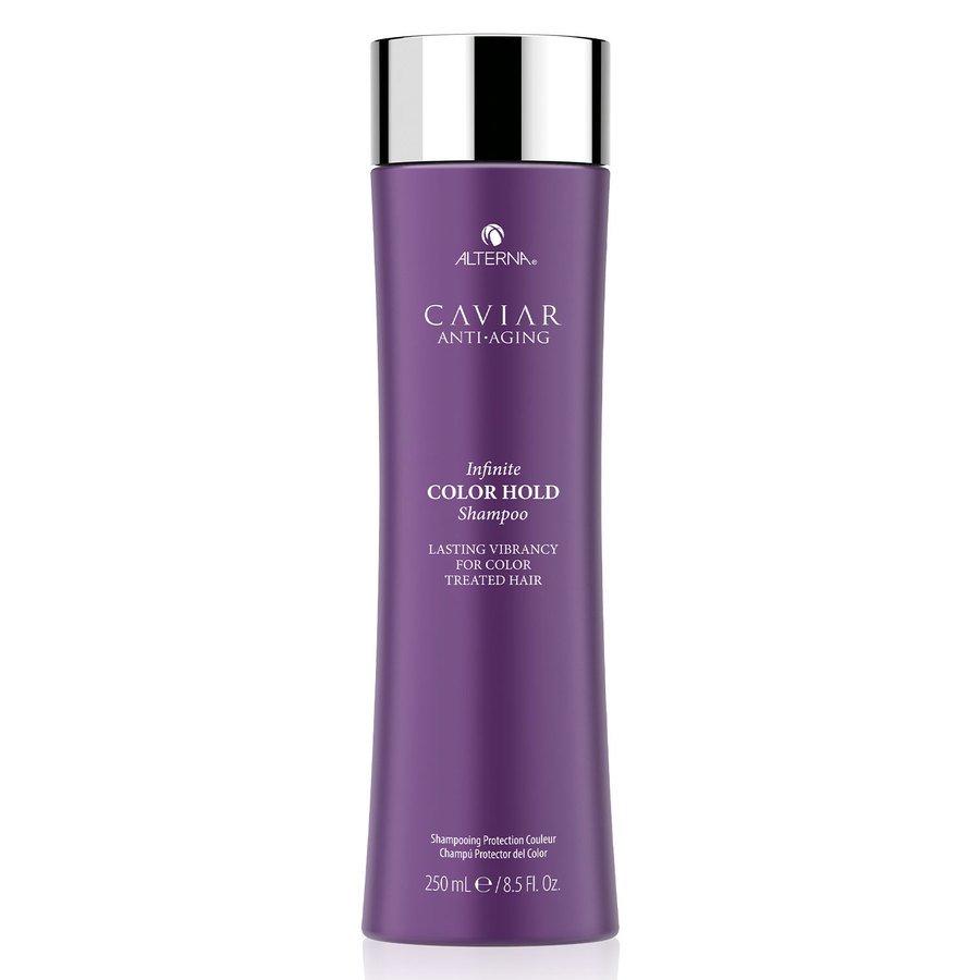 Alterna Caviar Infinite Color szampon (250 ml)