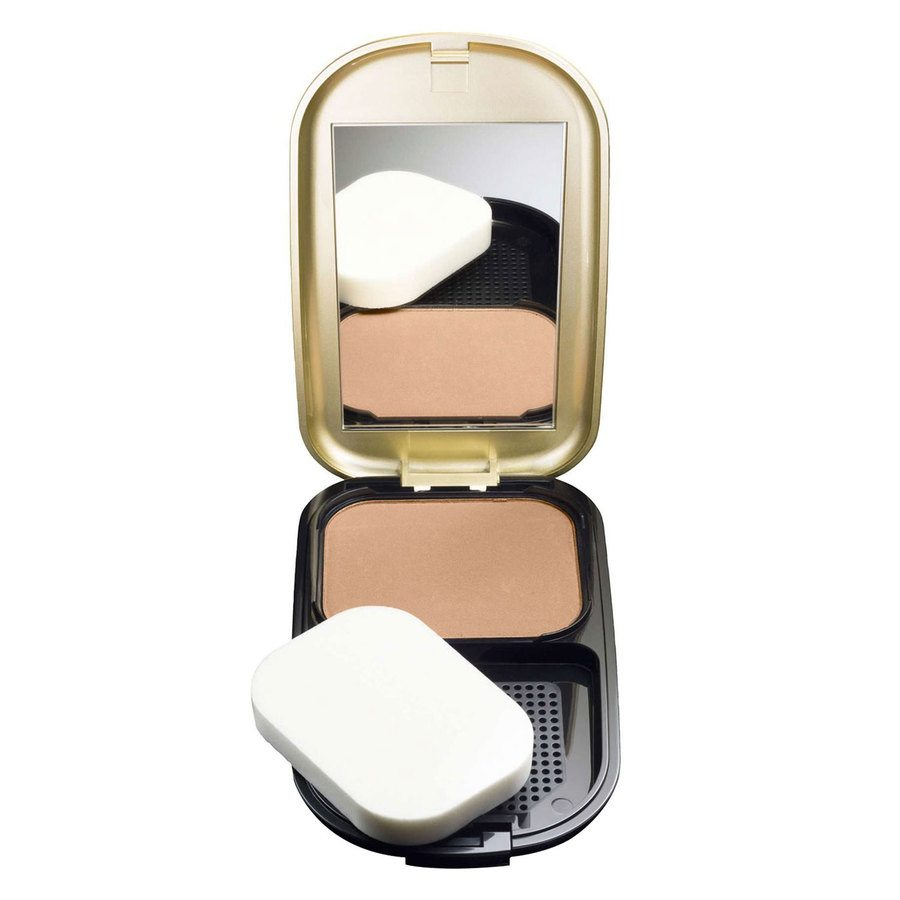 Max Factor Facefinity Compact Foundation 006 Golden (10 g)