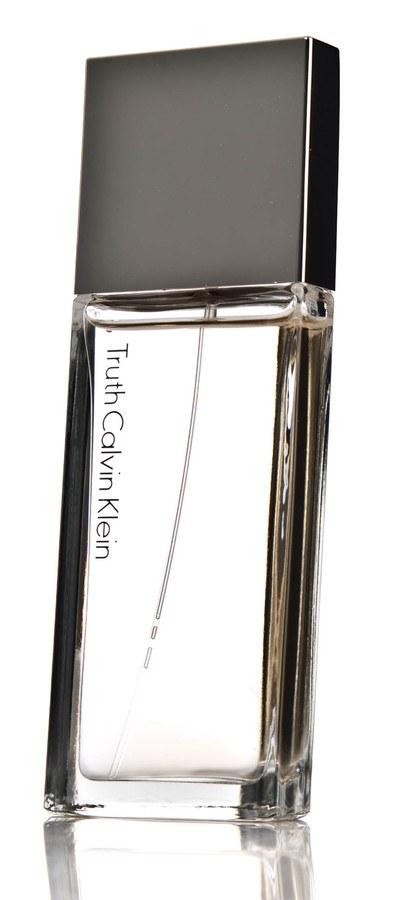 Calvin Klein Truth - Woda Perfumowana For Her (50ml)
