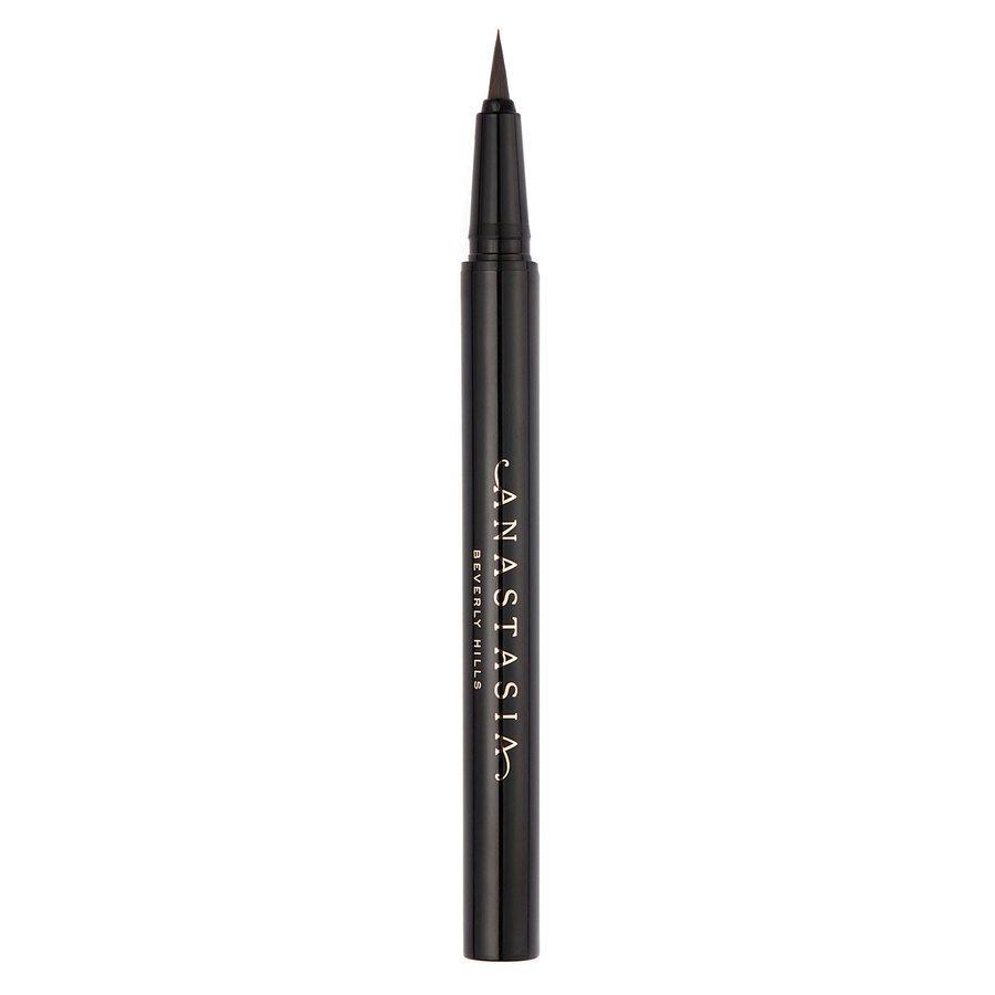 Anastasia Brow Pen Medium Brown 0,5 ml