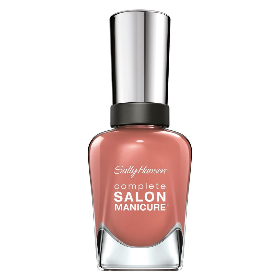 Sally Hansen Complete Salon Manicure 3.0 #260 So Much Fawn (14,7 ml)