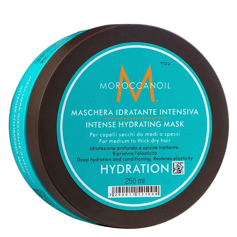 Moroccanoil Intense Hydrating Mask (250 ml)