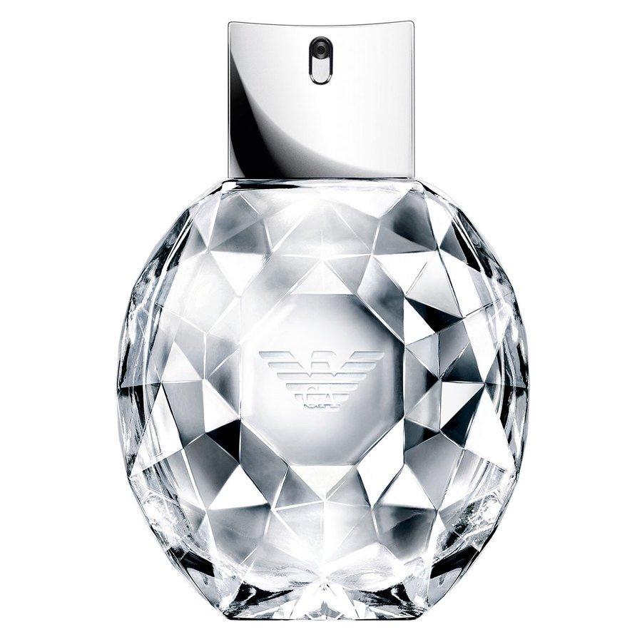 Giorgio Armani Emporio Armani Diamonds Woda Perfumowana dla niej (50ml)