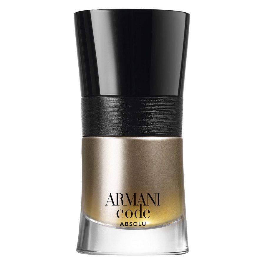 Giorgio Armani Armani Code Absolu Woda Perfumowana (30 ml)