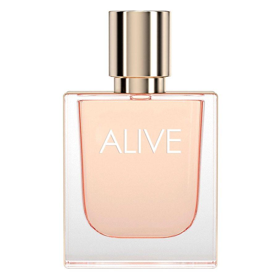 Hugo Boss Alive Woda Perfumowana (30ml)