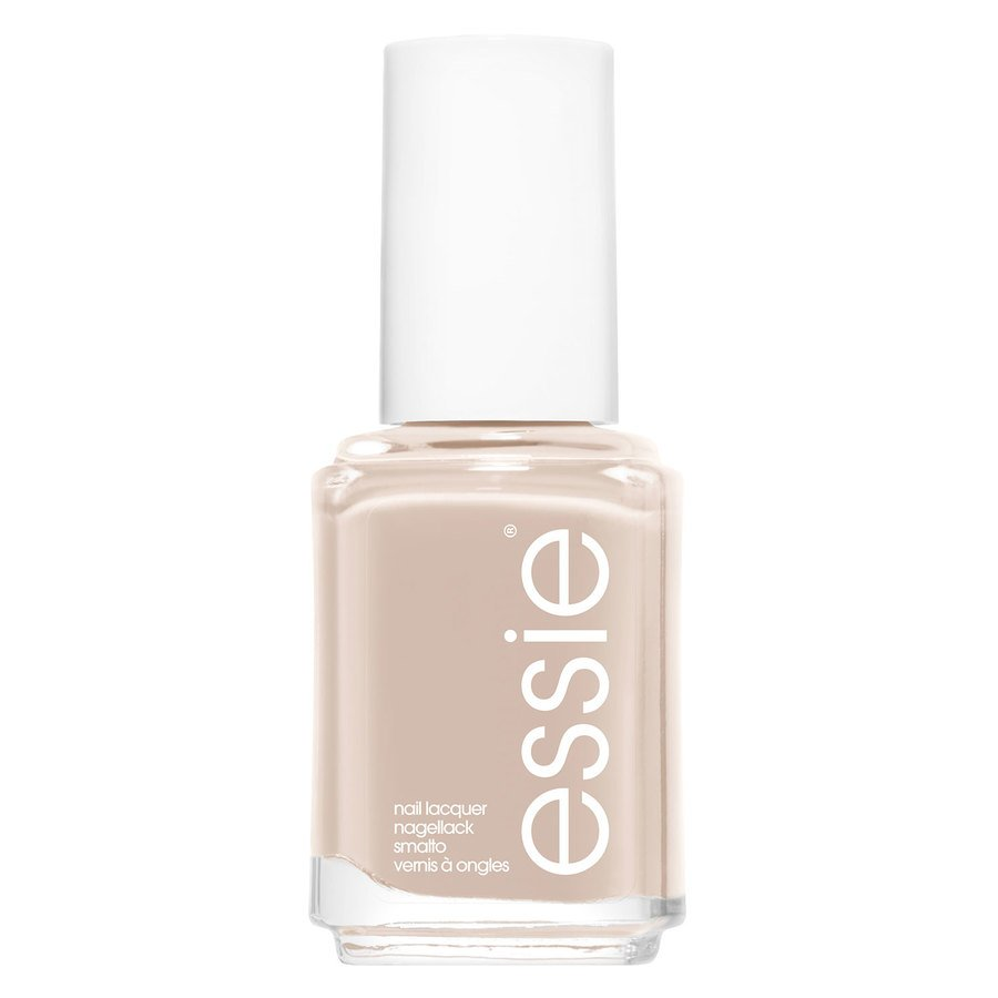 Lakier do paznokci Essie, Sand Tropez # 79 (13,5 ml)