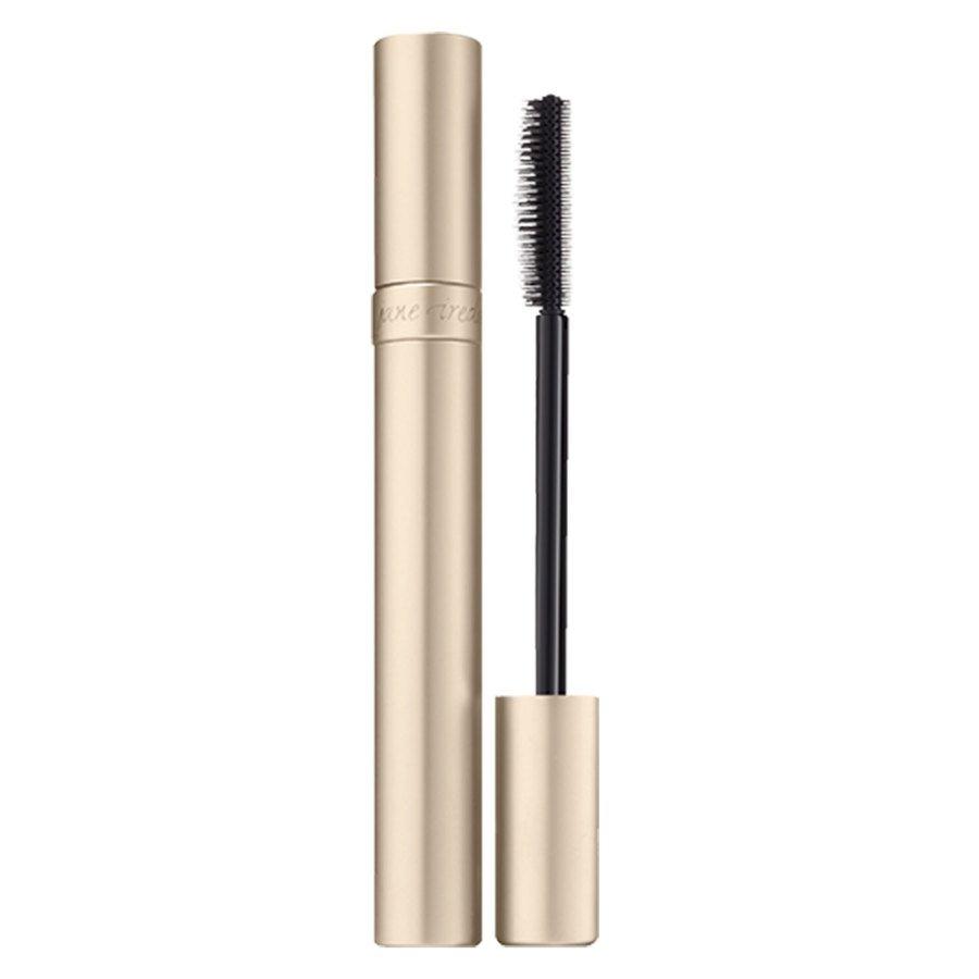 Jane Iredale PureLash® Lengthening Mascara Navy (7 g)