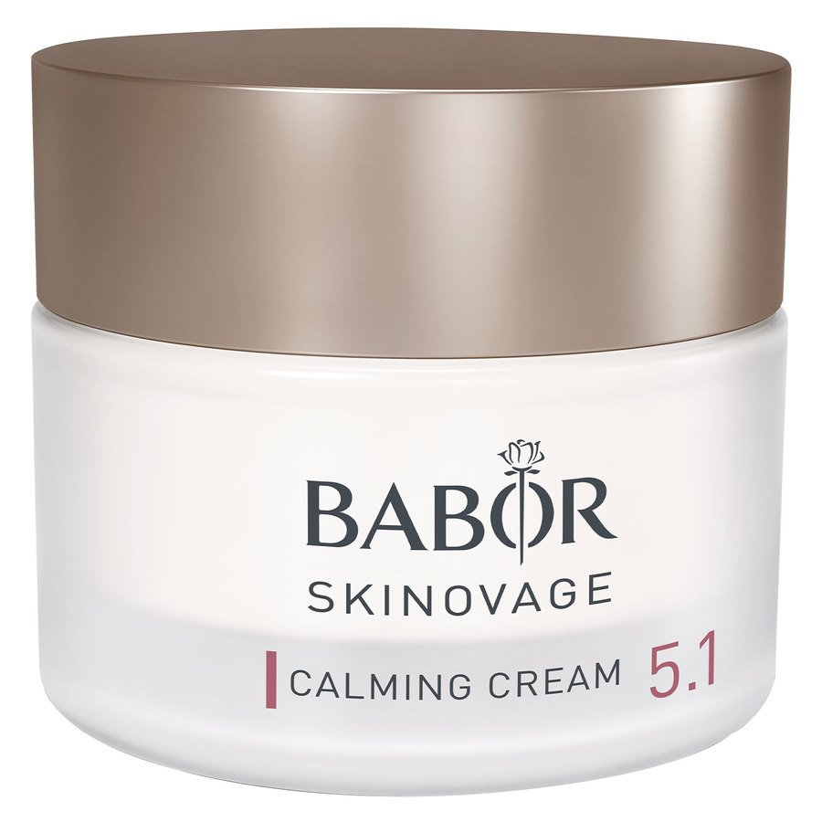 Babor Skinovage Calming Cream (50 ml)