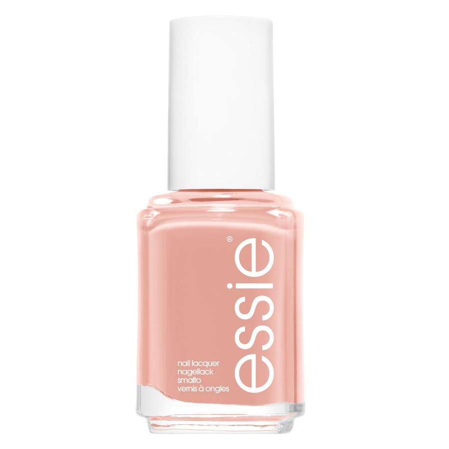 Lakier do paznokci Essie, Eternal Optimist #676 (13,5 ml)