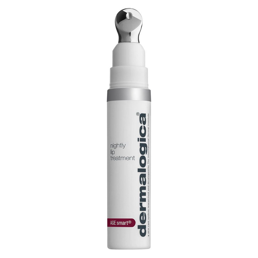 Dermalogica Age Smart Nightly Lip Treatment (10 ml)