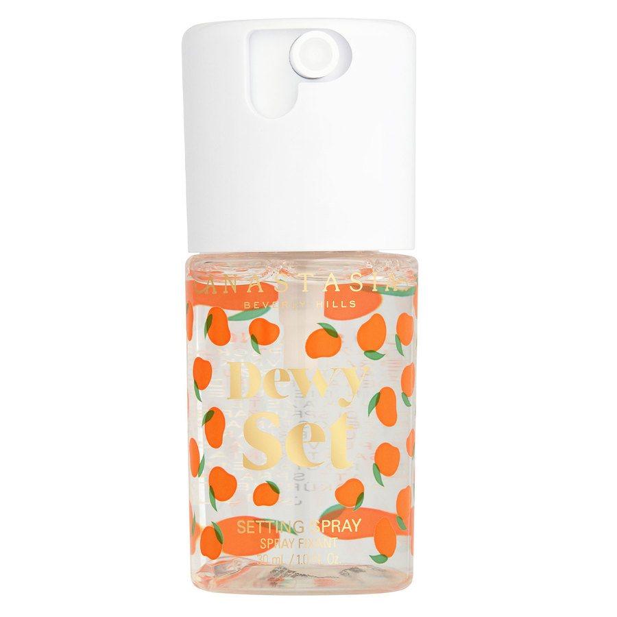 Anastasia Beverly Hills Mini Setting Spray Dewy Set Mango 30 ml