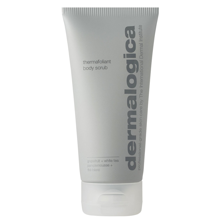 Dermalogica Body Therapy Thermafoliant Body Scrub (177ml)