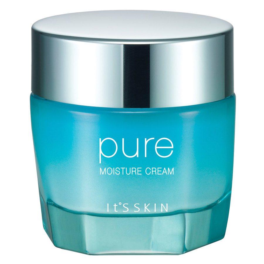 It'S Skin Pure Moisture Cream (100 ml)