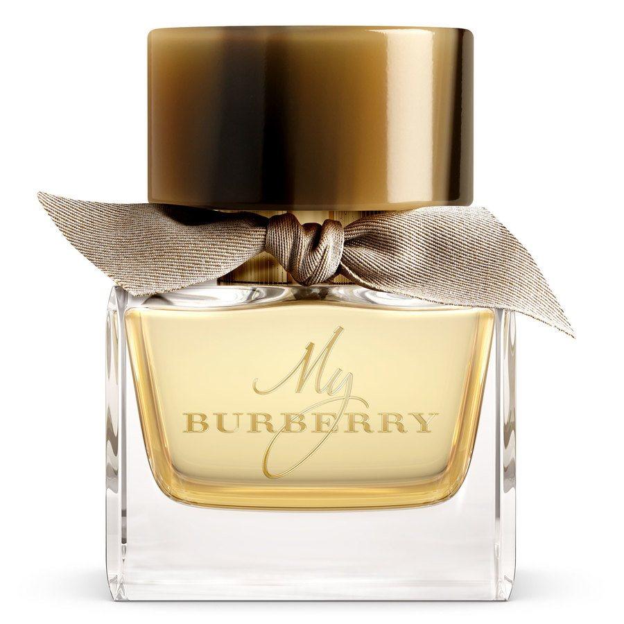 Burberry My Burberry Woda Perfumowana (30ml)