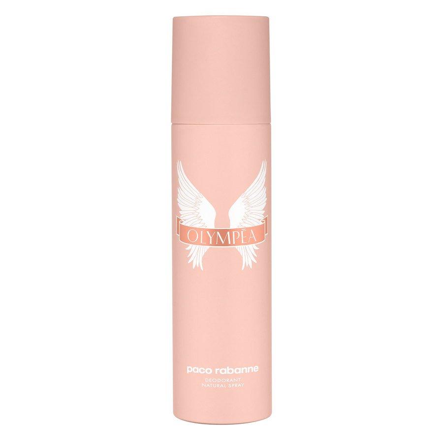 Paco Rabanne Olympéa Deodorant Natural Spray 150ml