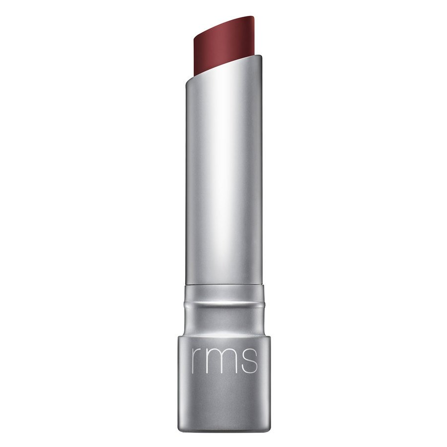RMS Beauty Wild With Desire Lipstick Russian Roulette (4.5 g)