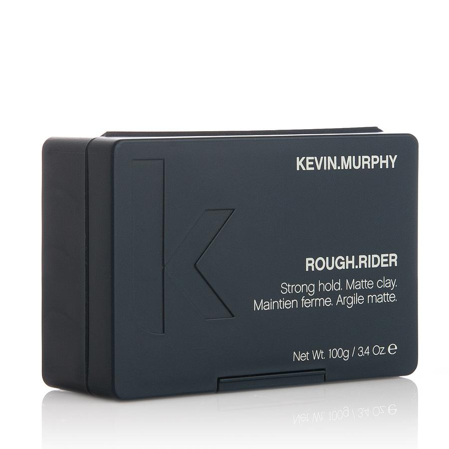 Kevin Murphy Rough.Rider (100g)